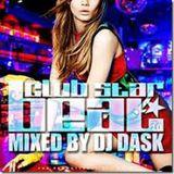 DJ DASK Club Star Beat 10