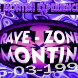@ Montini Rave Zone  25-03-1993