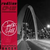 Garth Hill - Red Line 045 (DL in Description)