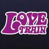 Love Train la dance 70' Radio Format Live-Radiamo Web Radio-www.radiamo.it-Luca Bagnoli 29-12-2017