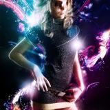 EDM MIX BY DJ TOE-KNEE