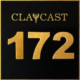 Clapcast 172