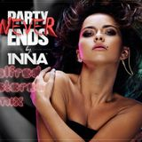 Party Never Ends Deluxe Edition Mixed By Alfred Stereo
