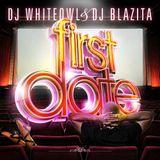 DJ Whiteowl & DJ Blazita - First Date