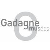 Musées Gadagne - Culture Où Es Tu?