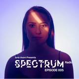 Joris Voorn - Live @ Joris Voorn Presents, Spectrum Radio Episode 005 - 11.05.2017