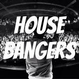 EDM HOUSE BANGERS (Dec 2016)