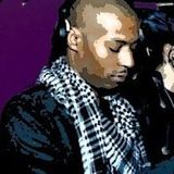 Vibez Promo MIX - DJ ENME  (DUBSTEP)