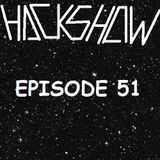 HackShow episode 51