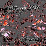 LOF 34 (Ku-track) By The Antemyst 09-04-2012