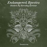 Endangered Species 012 - Sarathy Korwar [26-12-2018]