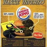 2014-10-11 The Gnat & Mad_Line - ndorphin - Hakke Inferno Gabber King