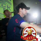 Greg Packer & MC Xsessiv @ SOS Warehouse