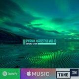 Pwrmix hardstyle vol 15