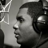 Jay Electronica_ Spit From The South EP