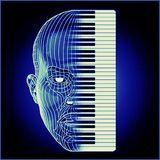 Mix @ElectroMusic 2