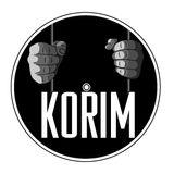 Korim Part 5