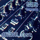 dRWALcast 002