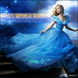 Once Upon a Trance - Scorpio & Northern Angel  ( #trance collab)