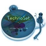 TechnoSet by Dj Dash(fr)