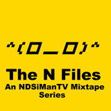 NDSiManTV Presents... The N FIles - Episode 7