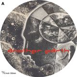 Ocean Lam at Hypnotic Social Room Hong Kong 11.08.17 Another Earth podcast 18