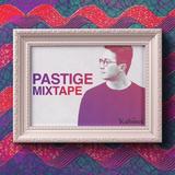 Pastige - Kabinet Mixtape