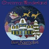 Christmas Wonderland (featuring Bert Kaempfert)
