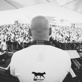 Dave Seaman – Live At The Cat & The Dog, Tel Aviv - March 2017