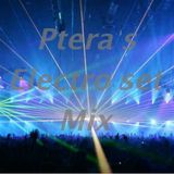 Ptera's Electro set Mix