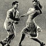All That Swing - 101911