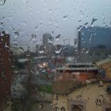 37 minutos para un día lluvioso - 37 minutes for a rainy day