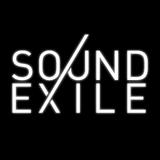 Soundexile - 24 Diciembre 2016 @ La Rioja