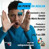#006 - Cavala - Maria Beraldo