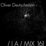 IA MX 161 Oliver Deutschmann