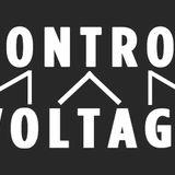 Control Voltage#04-1