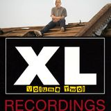 Oldskoolculture - 'Best Of 'XL Recordings Volume 2' - 91-92 Oldskool Rave & Breakbeat! 04-01-2015!