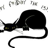 Happy_friday_13th_2012