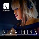 Niza Minx - Live @ Blue Elephant Wednesday @8 Octo 2015
