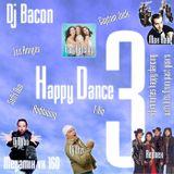 Happy Dance 3