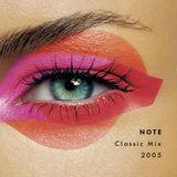 Classic Mix 2005