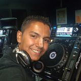 Electro, Edm,House Music Dj Albert 01.16