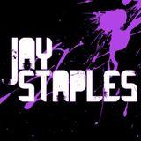 JayStaples - New Year, New Music Electro Mix