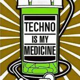 Techno Late 1