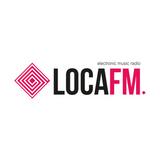 NUFF & LEKNO - LOCA FM IBIZA | SEPTEMBER 2017