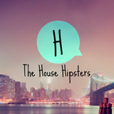 The House Hipsters - We r back mix