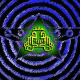 SPIRAL TRIBE - Live 1