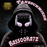 -- TANZSCHMIEDE -- Bassooka72  -1.2.2015