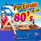 Lo Mejor del Pop 80s Vol 5