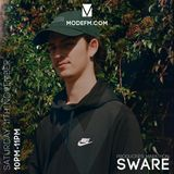 11/11/2017 - Sware (Producer Marathon) - Mode FM